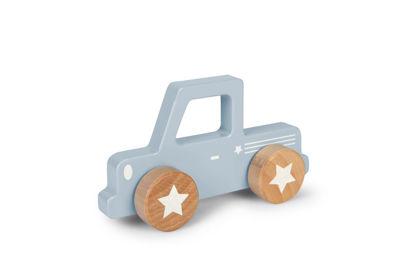Holz Pickup