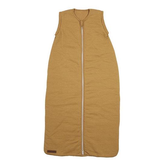 Sommerschlafsack 90 cm - Pure Ochre