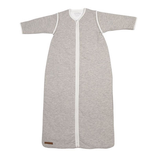 Winterschlafsack 90 cm - Pure Grey