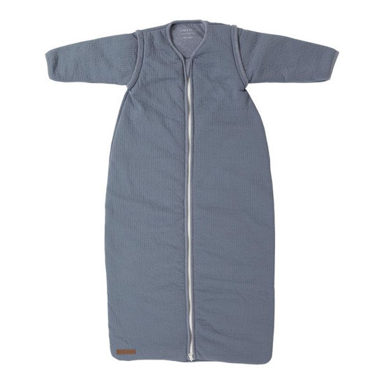 Winterschlafsack 90 cm - Pure Blue