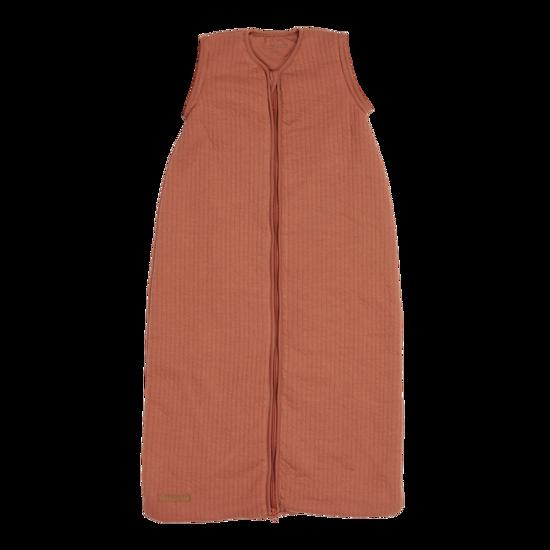 Sommerschlafsack 90 cm - Pure Rust