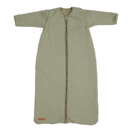 Winterschlafsack 70 cm - Pure Olive