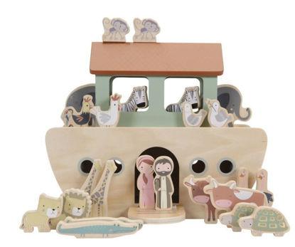 Bild von Noah's Arche