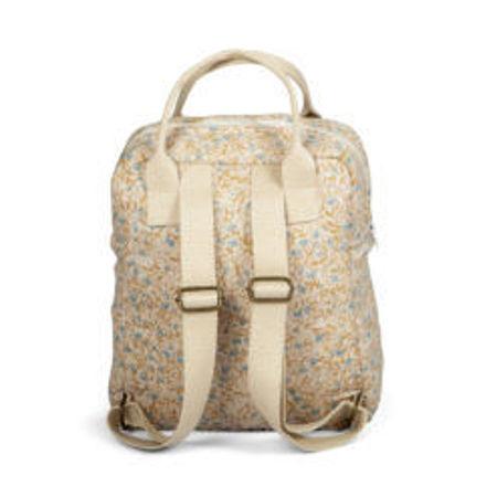 Bild für Kategorie Rucksack / Taschen