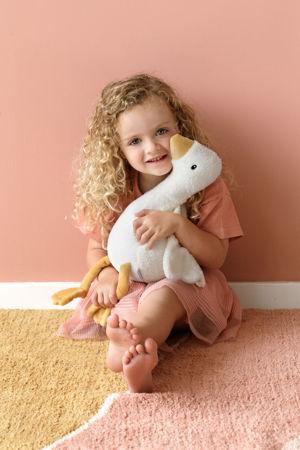 Bild für Kategorie Soft Spielsachen