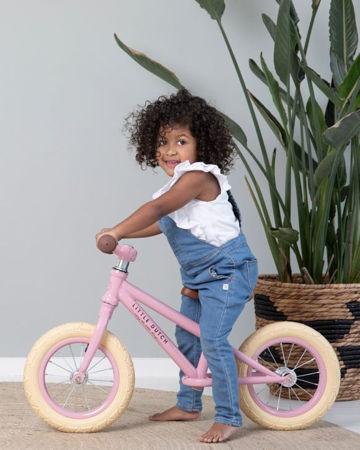 Bild für Kategorie Balance Bike
