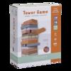 Bild von Turm Spiel FSC